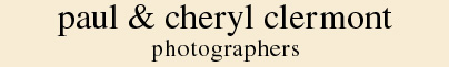 Clermont Photographers