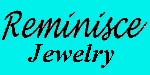 Reminisce Jewelry